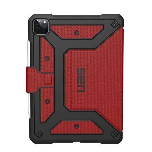 Apple iPad Pro 2020 11 Metropolis MMA 00 STD PT01