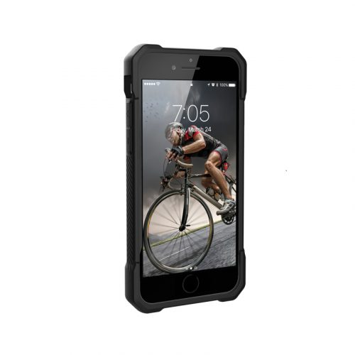 Op lung iPhone SE 2020 UAG Monarch Series 04 bengovn