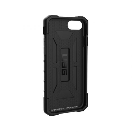 Op lung iPhone SE 2020 UAG Pathfinder Series 05 bengovn1