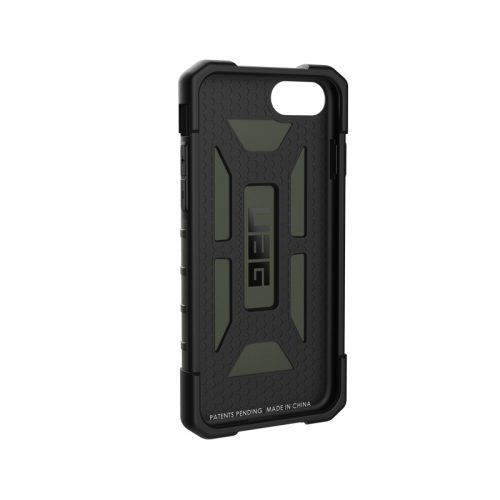 Op lung iPhone SE 2020 UAG Pathfinder Series 12 bengovn1