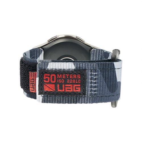 day deo samsung galaxy watch 46mm uag active series midnight camo1 bengovn