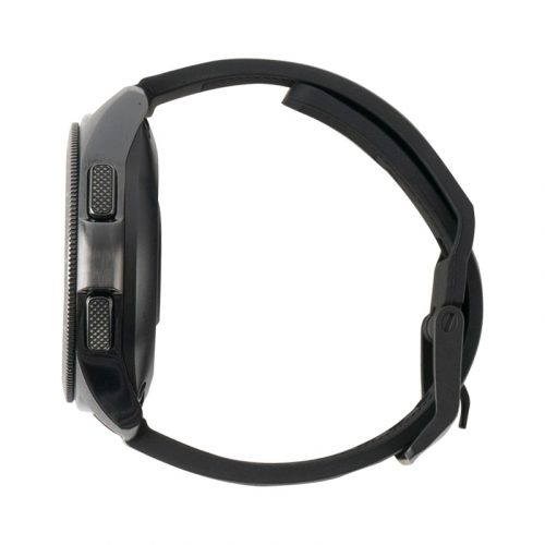 day deo samsung galaxy watch 42mm uag scout silicone black2 bengovn