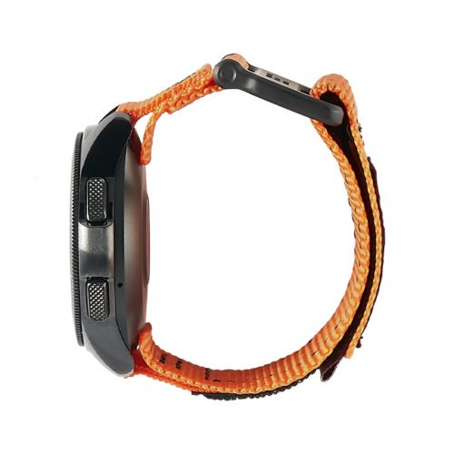 day deo samsung galaxy watch 42mm uag active series orange1 bengovn1