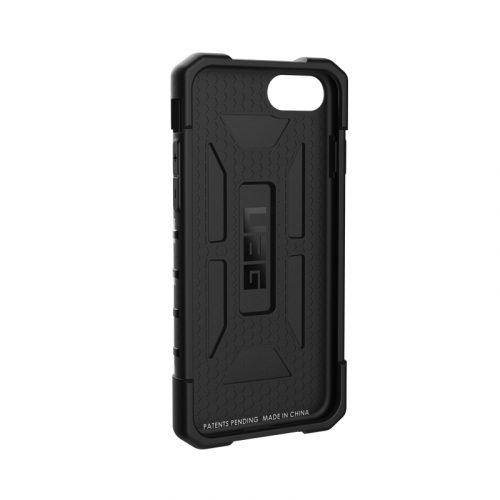 Op lung iPhone SE 2020 UAG Pathfinder SE Camo 06 bengovn tiki