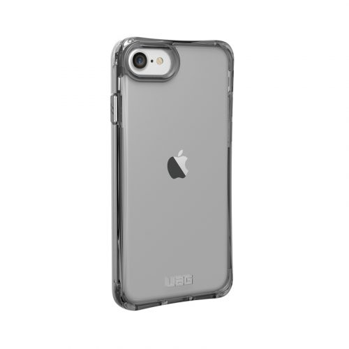 Op lung iPhone SE 2020 UAG Plyo 03 bengovn