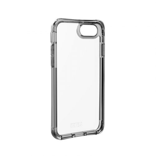 Op lung iPhone SE 2020 UAG Plyo 05 bengovn