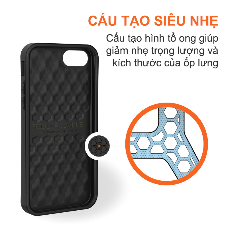 op lung iphone se 2020 uag biodegradable outback1 bengovn