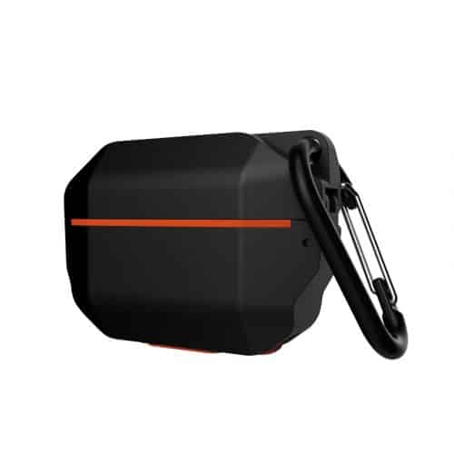 Vo op Airpods Pro UAG Hard Case 06 Bengovn