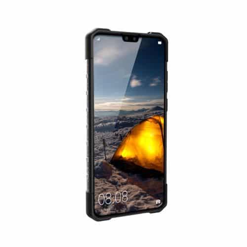 Op lung Huawei Mate 30 UAG Plasma 05 bengovn