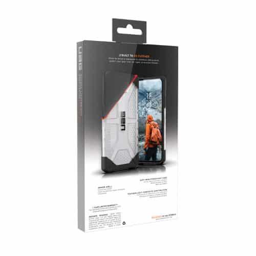 Op lung Huawei Mate 30 UAG Plasma 09 bengovn