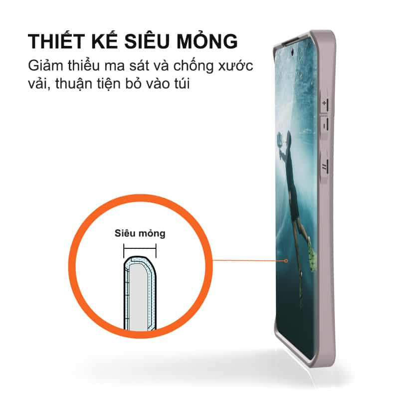 op lung samsung galaxy 20 plus uag biodegradable outblack bengovn