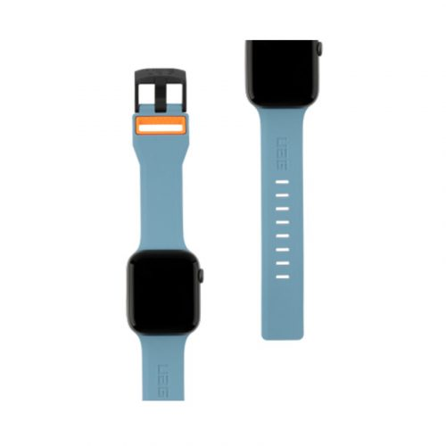 Day deo Apple Watch 42mm 44mm UAG Civilian Silicone 12 bengovn