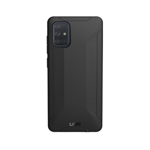 Op lung Samsung Galaxy A51 2019 UAG Scout 02 bengovn