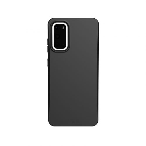 op lung samsung galaxy 20 uag biodegradable outback 02 bengovn