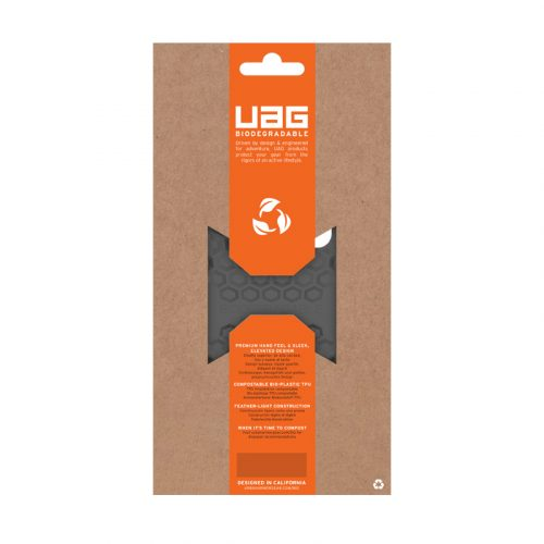 op lung samsung galaxy 20 uag biodegradable outback 07 bengovn