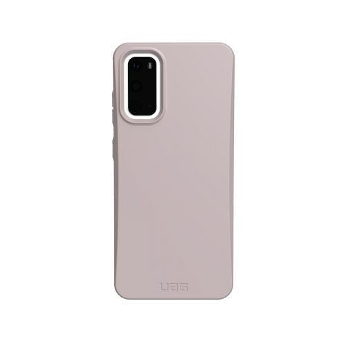 op lung samsung galaxy 20 uag biodegradable outback 09 bengovn