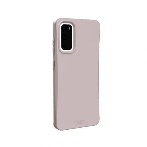 op lung samsung galaxy 20 uag biodegradable outback 10 bengovn