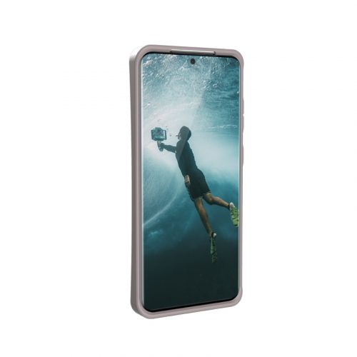 op lung samsung galaxy 20 uag biodegradable outback 11 bengovn