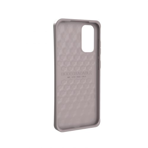 op lung samsung galaxy 20 uag biodegradable outback 12 bengovn