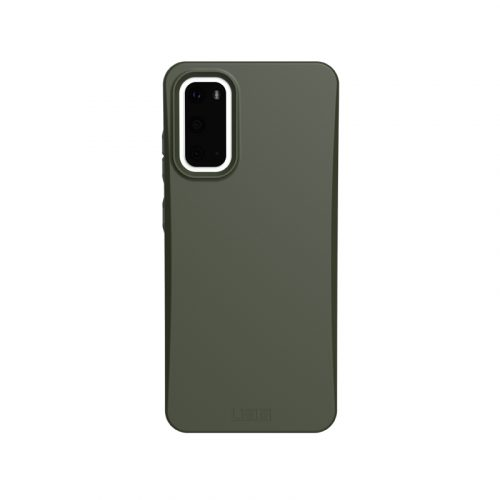 op lung samsung galaxy 20 uag biodegradable outback 15 bengovn