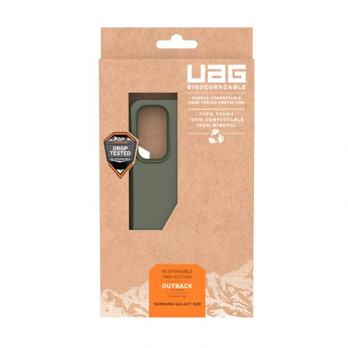 op lung samsung galaxy 20 uag biodegradable outback 19 bengovn