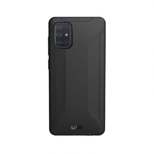 Op lung Samsung Galaxy A71 2019 UAG Scout 02 bengovn