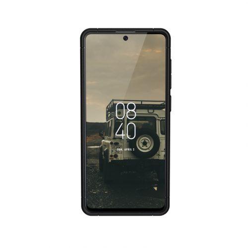 Op lung Samsung Galaxy A71 2019 UAG Scout 04 bengovn