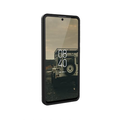 Op lung Samsung Galaxy A71 2019 UAG Scout 05 bengovn