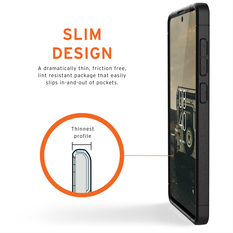 Op lung Samsung Galaxy A71 2019 UAG Scout 09 bengovn