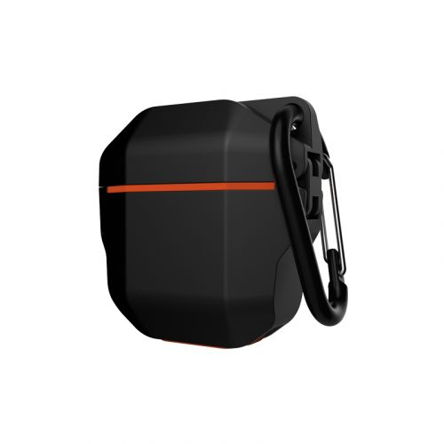 Vo op Airpods UAG Hard Case 05 Bengovn