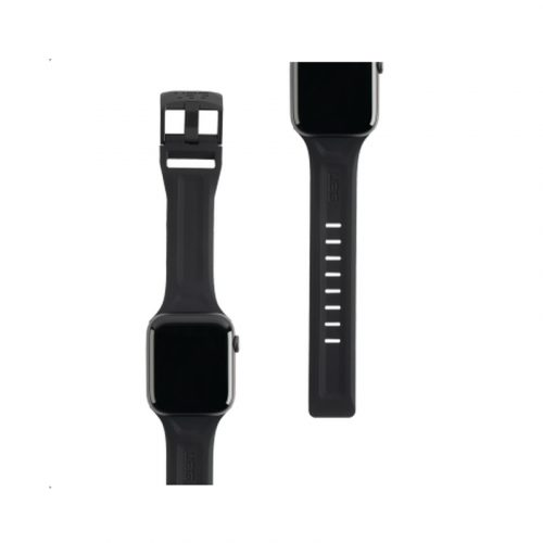 Day deo Apple Watch 40mm 38mm UAG Scout Silicone 02 bengovn