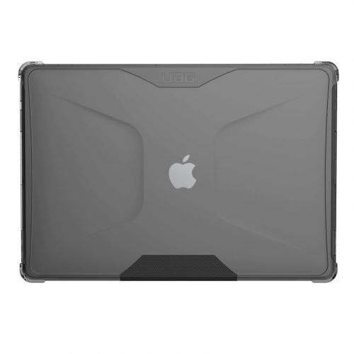 Op bao ve Macbook Pro 16 2019 UAG Plyo TIKI 02 bengovn