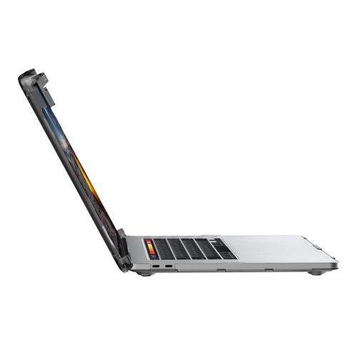 Op bao ve Macbook Pro 16 2019 UAG Plyo TIKI 06 bengovn
