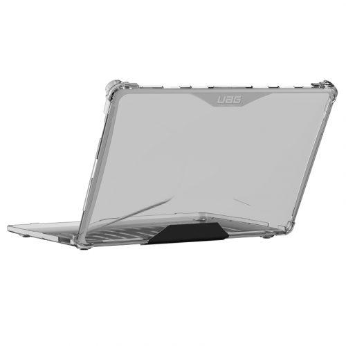 Op bao ve Macbook Pro 16 2019 UAG Plyo TIKI 07 bengovn