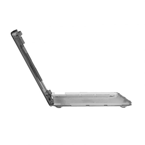 Op bao ve Macbook Pro 16 2019 UAG Plyo TIKI 09 bengovn
