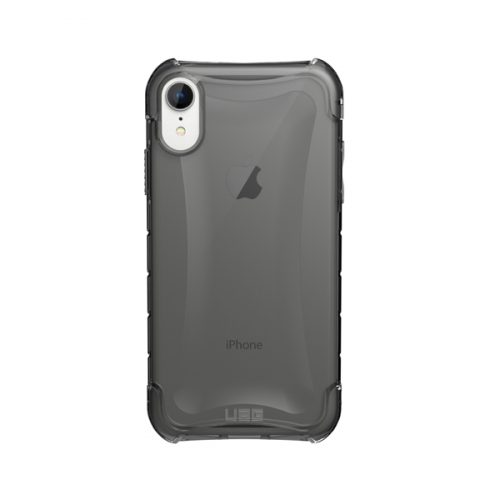 op lung iPhone XR UAG Plyo Series ASH 01 bengovn