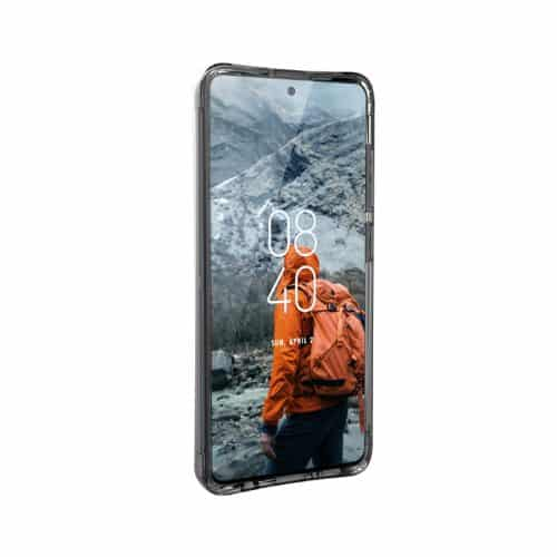 Op lung Samsung Galaxy A51 2019 UAG Plyo TIKI 04 bengovn
