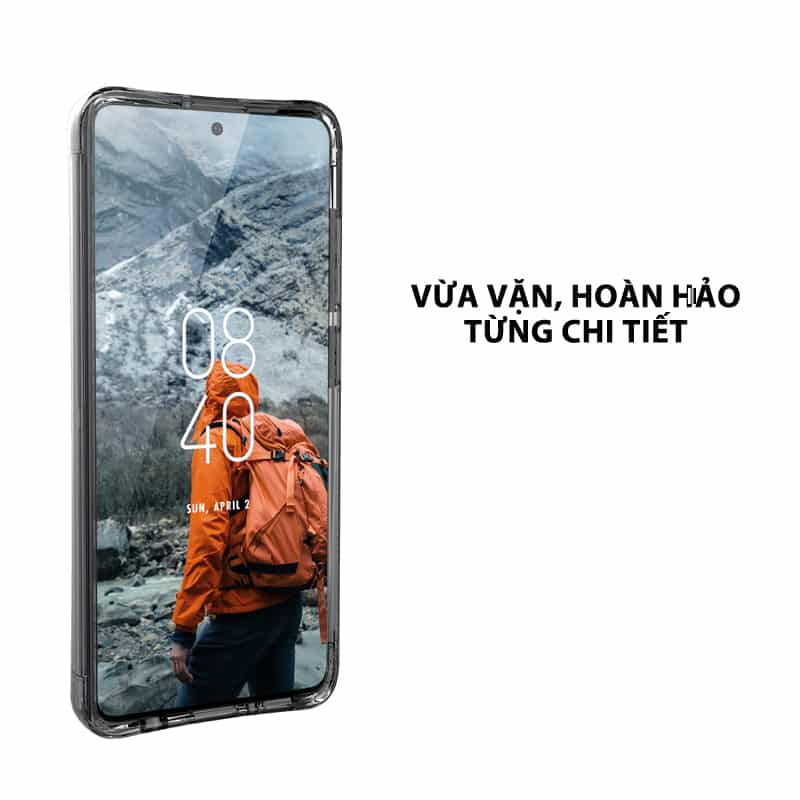 Op lung Samsung Galaxy A51 2019 UAG Plyo TIKI 13 bengovn
