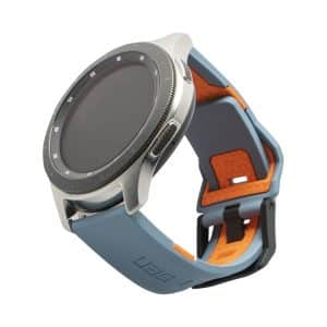 Galaxy Watch Straps