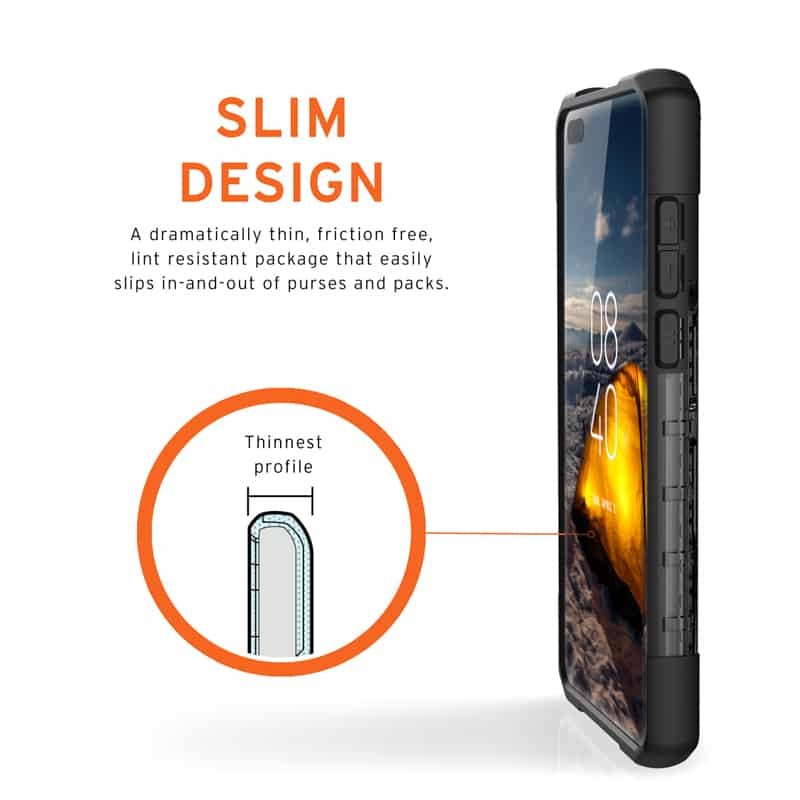 Op lung Huawei P40 UAG Plasma 09 bengovn