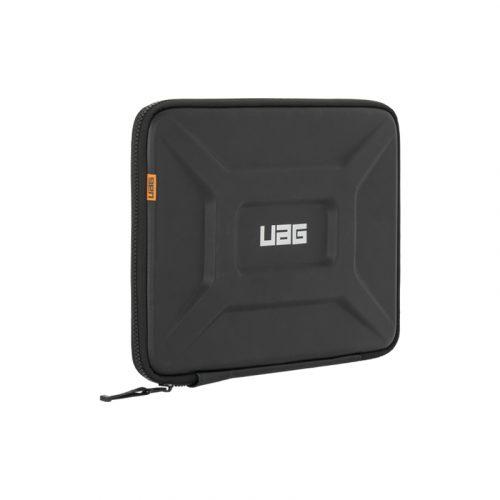 tui bao ve laptop uag small sleeve fall 2019 black u1 bengovn