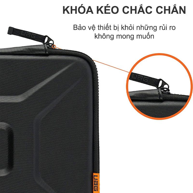 tui bao ve laptop uag medium sleeve fall 2019 2 bengovn