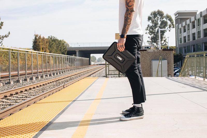 tui bao ve laptop uag medium sleeve fall 2019 5 bengovn