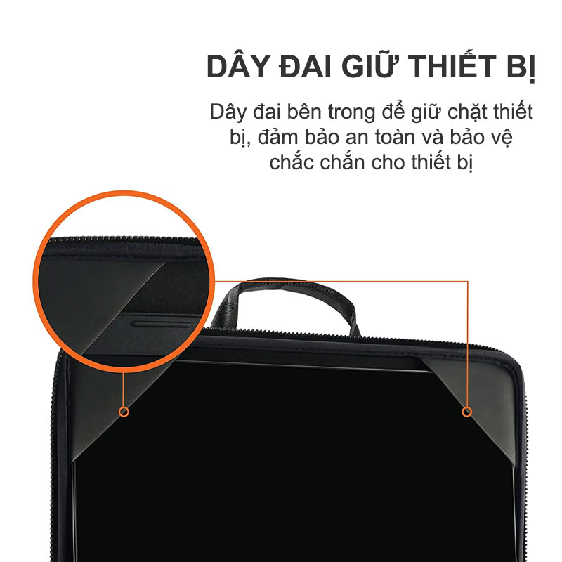 tui bao ve laptop uag large sleeve with handle fall 2019 2 bengovn