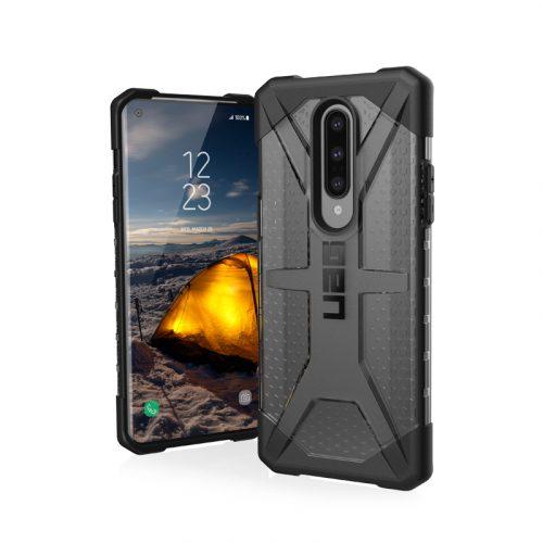 Ốp lưng OnePlus 8 UAG