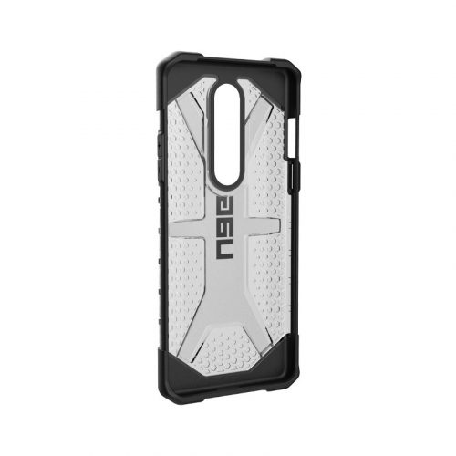 op lung oneplus 8 uag plasma ASH4 bengovn