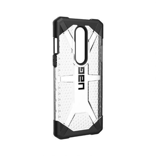 op lung oneplus 8 uag plasma ICE4 bengovn