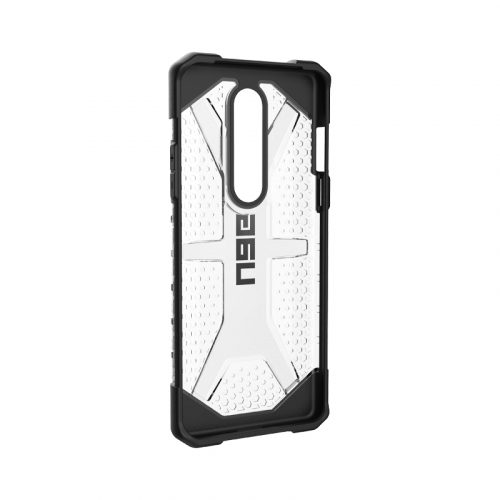 op lung oneplus 8 uag plasma ICE5 bengovn
