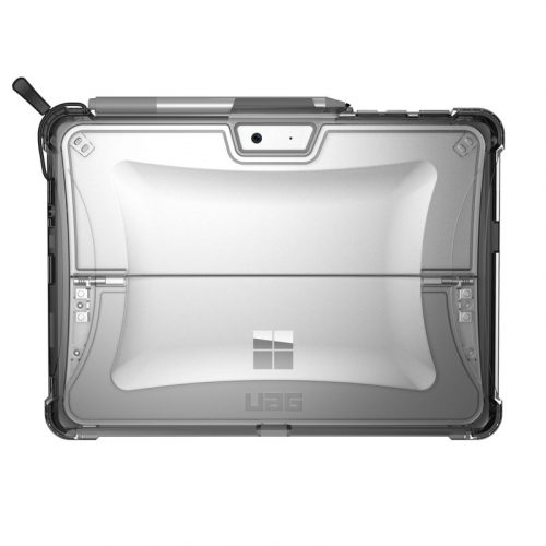 Op lung Microsoft Surface Pro 6 5 4 UAG Plyo 02 bengovn