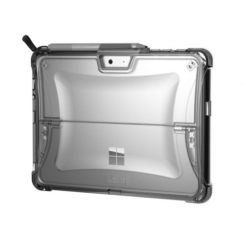 Op lung Microsoft Surface Pro 6 5 4 UAG Plyo 03 bengovn